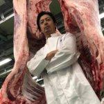 肉と会話するWAGYUシェフ永山俊志の『WAGYUのトリセツ』vol.1