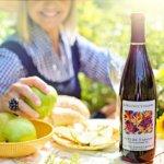 【ジャケ買いワインのススメvol2】フランス産「キュヴェ・マネキネコ」とは!?