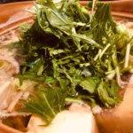 【川嶋健司シェフレシピvol.3】川嶋ジャンでプロの味!鱈と季節野菜のヘルシー鍋