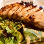【川嶋健司シェフレシピvol.4】川嶋ジャンでプロの味!時短で本格的な棒々鶏の作り方