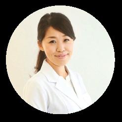 Asami Hirahara