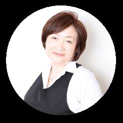 Hisako Wakamiya