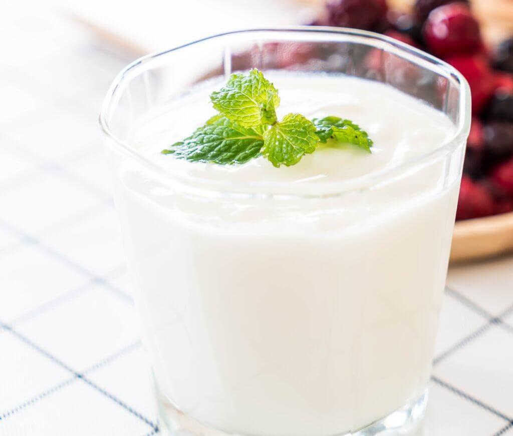 腸内善玉菌のエサとなる食品。(食物繊維、オリゴ糖