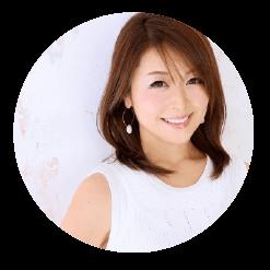 Yoko Komiyama