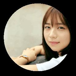 Yuuka Katagiri