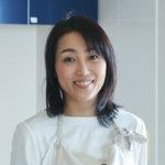 takahashihiro