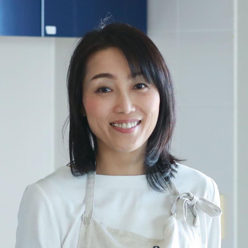 Hiro Takahashi