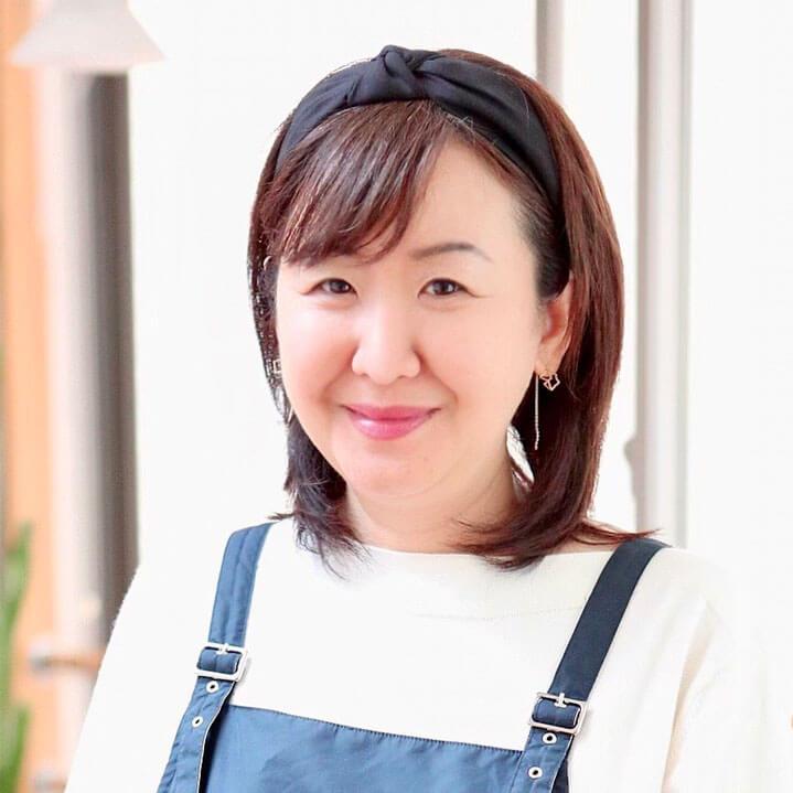 Masumi Yanase