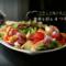 【週末のパルタージュvol3】フランス流バカンス!食卓を彩る4つの美味
